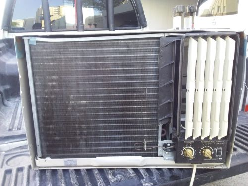 Window general ac sell,,30242127'