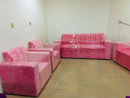 new sofa set for sale