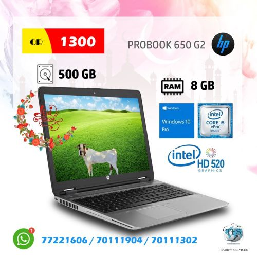 Laptops at cheap rate