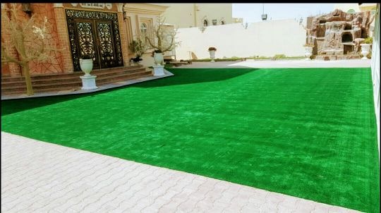 نجيلgrass carpet and sale fixing