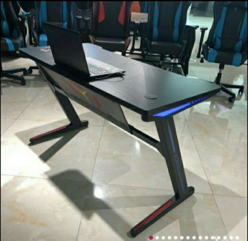 Gaming Table.