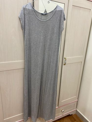 Max dress for sale