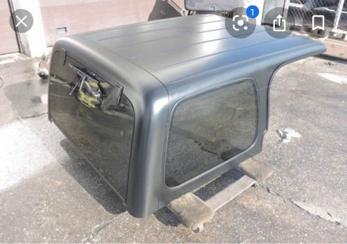 Wanted Hard top Jeep TJ