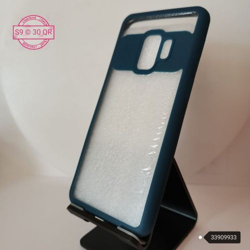Samsung S9 cover
