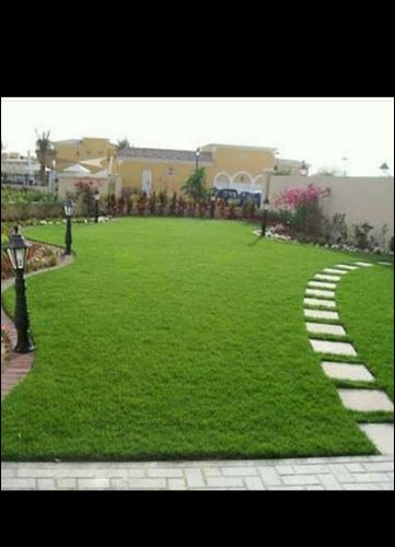 Grass artificial outdoor selling