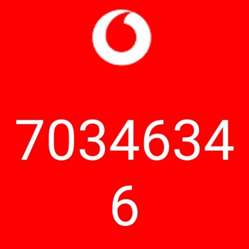 good number 70346346 for sale