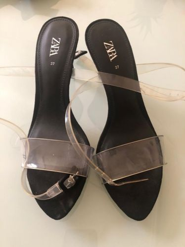 shoes from zara 37