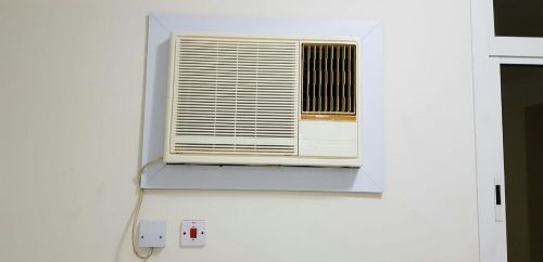 good quality ac for sale
