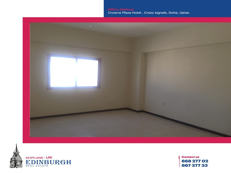 Flat for rent in Msheireb