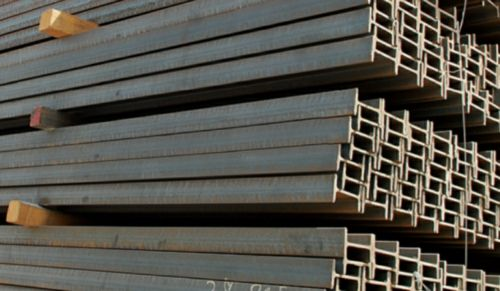 structure steel for sale