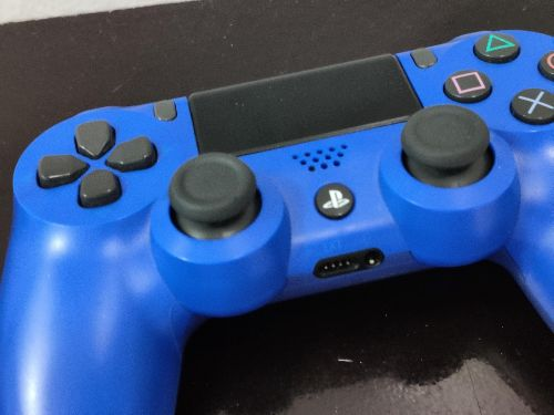 Remote sony PS4