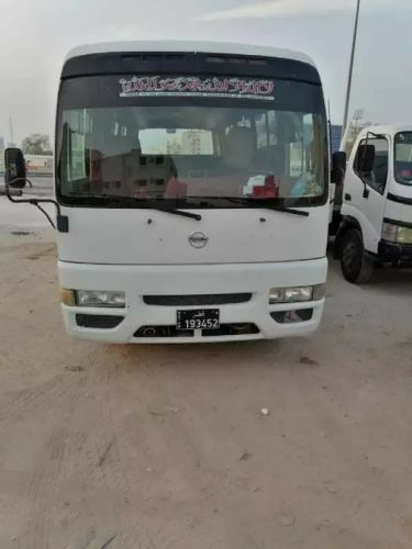 bus 30 seater for sell