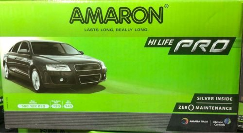 free delivery car battery Qatar