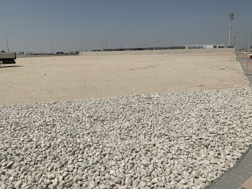 7650 land for sale