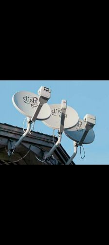 Satellite Dish Sale,Fixing,Repair All Type Arab,Nail All Typ
