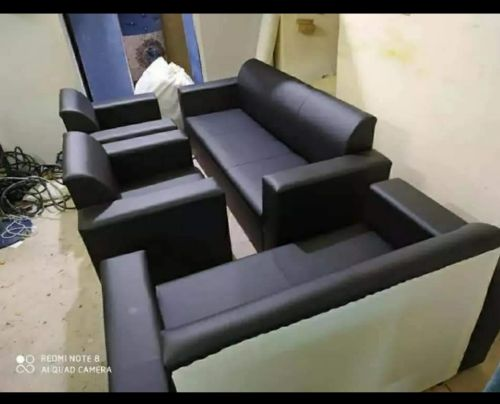 New rexine sofa for sale