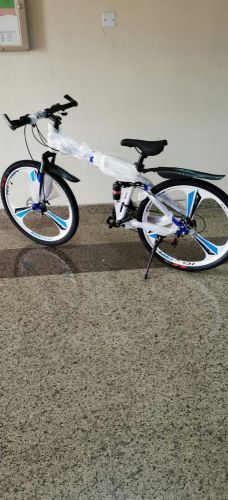 Dook bicycle 26size