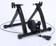 cycling indoor training stand