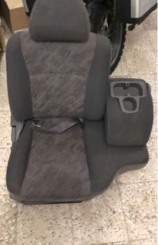wanted stander chair