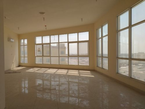 for rent office in wakra 70 m