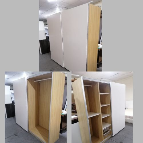 FOR SALE CUPBOARD GOOD CONDITIONS