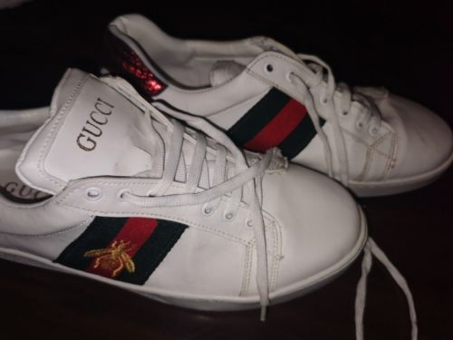 Gucci shoes first copy amazing quality new never used.