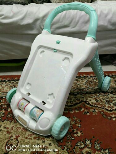 baby's walkers for sale