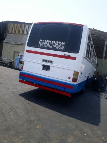 for all types bus transportation company 77400830