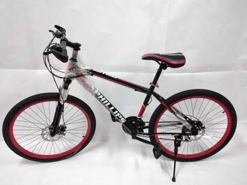 Bicycle Phillips 26 inch New