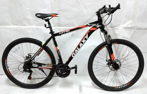 Galaxy 27.5 inch BICYCLE