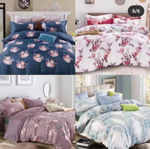 comforter Available new
