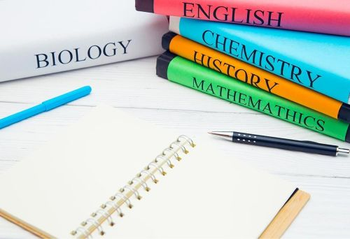 TUITION FOR ENGLISH AND MATHS