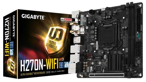 Gaming PC motherboard (Brand New)