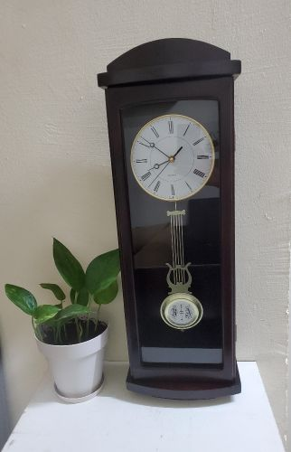 watch antique  size 65 cm 22 cm