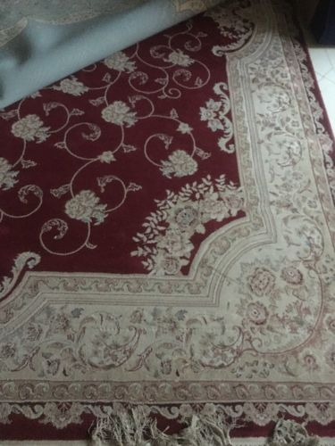 large carpet for sale