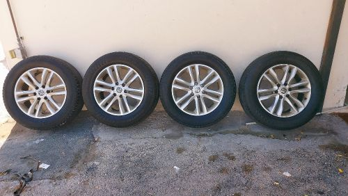 "20"" wheels & tires Nissan patrol sale"