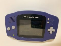 Game boy advance for sale