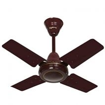 New Small size Ceiling Fan