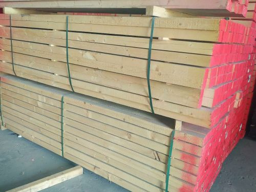 white wood for sale