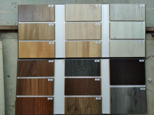 Al baidha flooring woods and parkiya Division