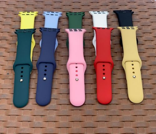 Apple watch strap 42mm and 44mm