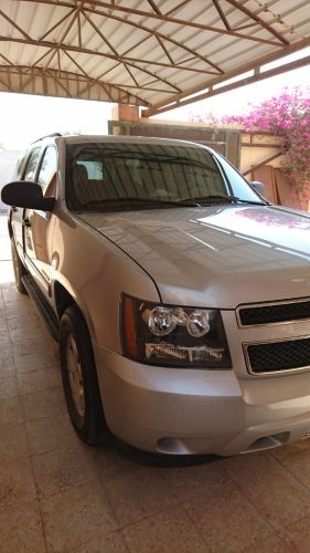 Tahoe for sale