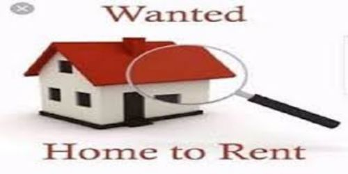looking for 2 ROOMS IN ASPIRE OR AZIZIA