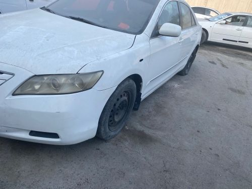 Camry parts