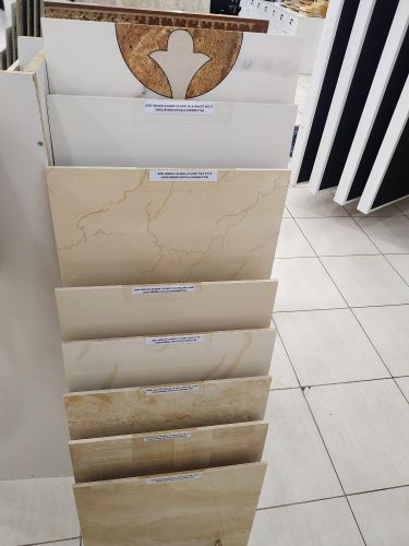 tiles 40x40 for sale