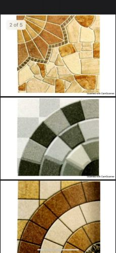outdoor tiles for sale