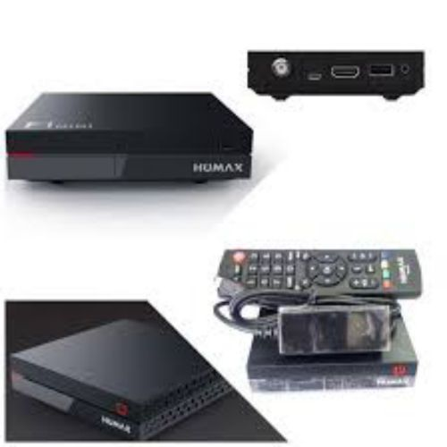 All kind of satellite reciever and dish antenna sales and in