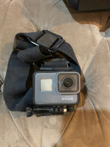 GoPro Hero 5Perfect Condition.