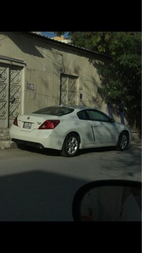 altima coupe swip with suv