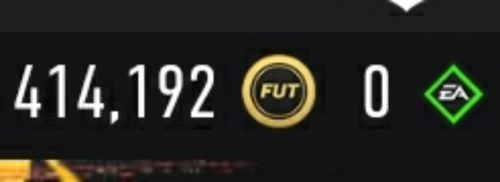FIFA 21 Coins for sale